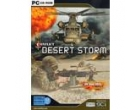 Conflict Desert Storm 1 Premier Collection