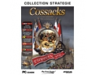Cossacks european wars os