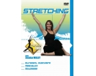 Fitness Zone 12 - Stretching