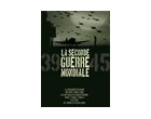 coffret la seconde guerre mondiale