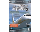 Flight Simulator X : Pilotes Regionaux 2