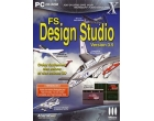 Flight Simulator X : Design Studio 3.5