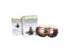 fable ii collector