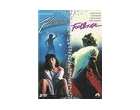 flashdance + footloose