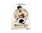 bruce lee : martial arts master
