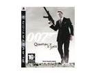 james bond 007 - quantum of solace - collector