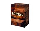 far cry 2 collector ps3