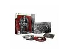 gears of war 2 - edition collector