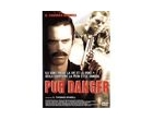 dvd - pur danger
