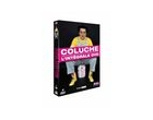 coluche - ses plus grands sketches + coluche 1 faux
