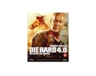 die hard 4 - retour en enfer [blu-ray] - import langue française