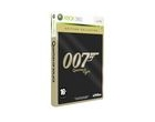 james bond 007 - quantum of solace collector