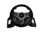 driving force wireless