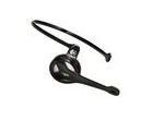 casque bluetooth 2.0 cordless vantage headset