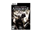 medal of honor airborne value game