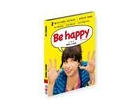 be happy (edition collector)
