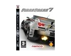 ridge racer 7 platinum