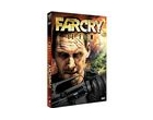 far cry - le film