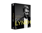 david lynch : le coffret
