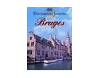 destinations favorites : bruges