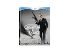 james bond - quantum of solace [blu-ray]