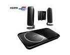 ensemble home cinema hes4900/12