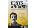 Denys Arcand, l'oeuvre documentaire