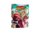 eyeshield 21 - box 2/4