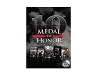 medal of honor - 10th anniversary edition