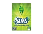 les sims 3 edition collector