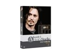 inside the actors studio - johnny depp